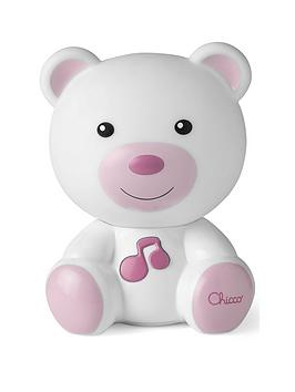 chicco-dreamlight-pink