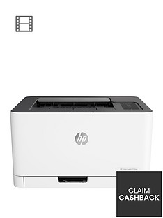 hp-hp-color-laser-150nw-wireless-colour-printer