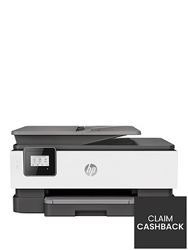hp-officejet-8012-all-in-one-printer
