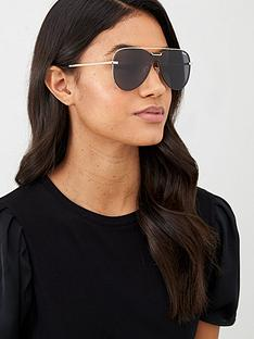 quay-australia-notorious-aviator-sunglasses