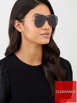 quay-australia-notorious-aviator-sunglasses