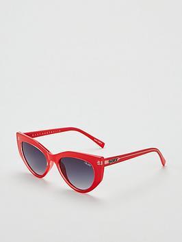 quay-australia-persuasive-cat-eye-sunglasses
