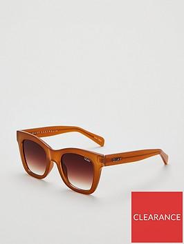 quay-australia-quay-australia-after-hours-oversized-sunglasses