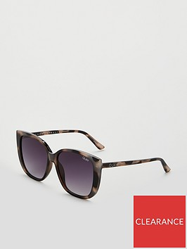 quay-australia-x-chrissy-ever-after-oversized-sunglasses