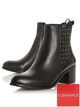 dune-london-plaza-block-heel-boots-black