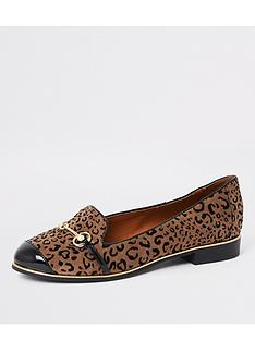 fc2f4f2d2c6 River Island Shoes | River Island Boots | Very.co.uk