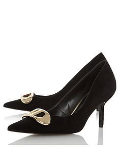 dune-london-brioni-2-heeled-shoe