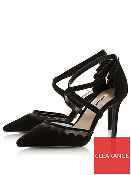dune-london-dune-london-conney-cross-strap-high-heeled-open-court