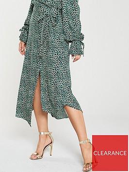 v-by-very-printed-asymmetric-frill-skirt-animal