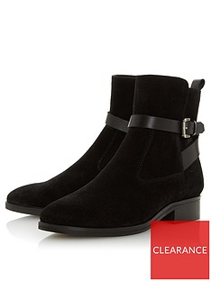dune-london-patrizo-casual-buckle-boot