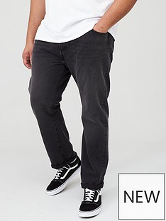 levis-501-original-fit-jeans-nightshine