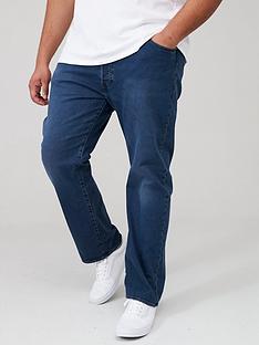 levis-big-amp-tall-501-original-fit-jeans-ironwood