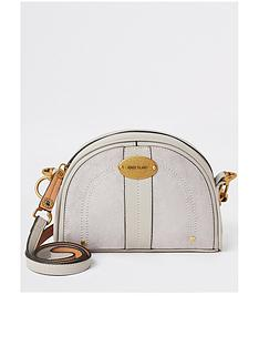 aed44897c43 River Island Bags, Handbags & Purses | Very.co.uk