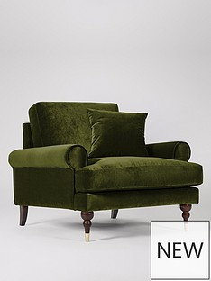 swoon-sutton-armchair