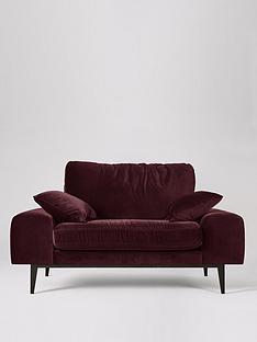 swoon-tulum-fabric-love-seat