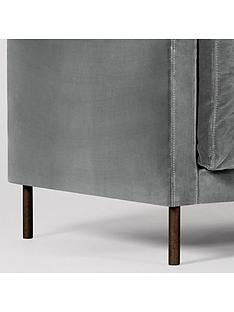swoon-munich-fabric-armchair