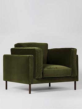 swoon-munich-fabric-armchair