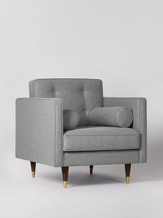 swoon-porto-fabric-armchair