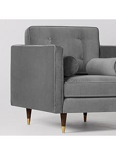 swoon-porto-fabric-armchair