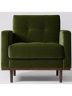 swoon-berlin-fabric-armchair