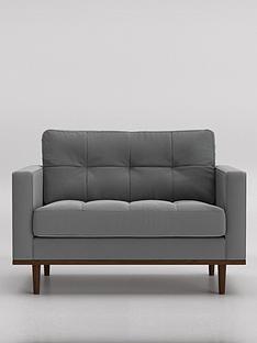 swoon-berlin-fabric-love-seat