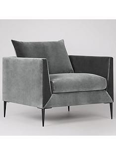 swoon-catalan-fabric-armchair