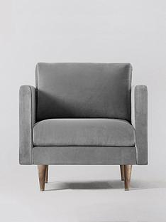 swoon-tivoli-fabric-armchair