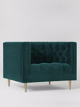 swoon-vincent-fabric-armchair