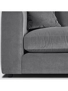 swoon-althaea-fabric-love-seat