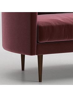 swoon-may-fabric-love-seat