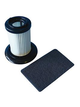 Sc3020 Filter Kit