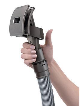 dyson-groom-tool