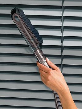 dyson-soft-dusting-brush
