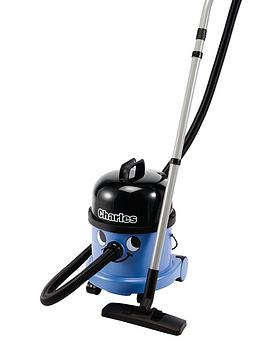 numatic-international-charles-cvc370-2-wet-and-dry-tank-vacuum-cleaner