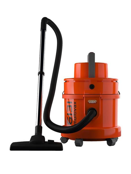Vax 6131t 1300w multifunction carpet cleaner orange very solutioingenieria Image collections