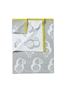 clair-de-lune-clair-de-lune-piper-the-puffin-reversible-blanket