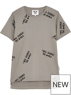 sometime-soon-boys-milos-scatter-logo-short-sleeve-t-shirt-grey