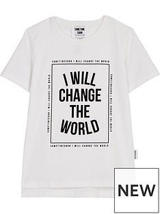 sometime-soon-boys-rise-box-logo-short-sleeve-t-shirt-white