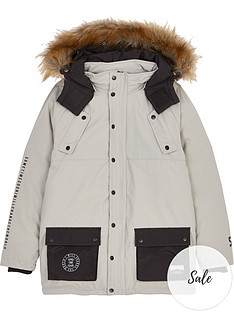 sometime-soon-boys-canyon-padded-parka-grey
