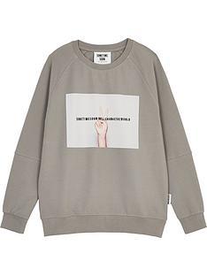 sometime-soon-boys-reed-box-logo-crew-neck-sweatshirt-grey