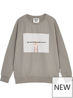 sometime-soon-boys-reed-box-logo-crew-neck-sweatshirt-grey