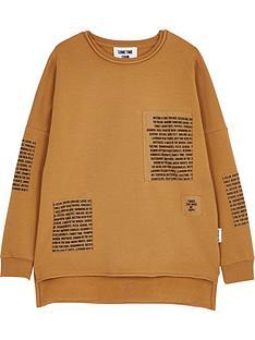 sometime-soon-boys-wren-writing-crew-neck-sweatshirt-mustard