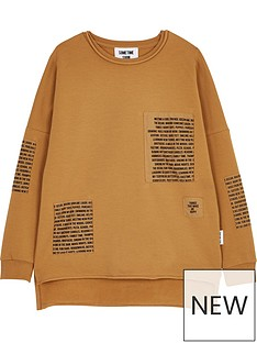 sometime-soon-boys-wren-writing-crew-neck-sweatshirt-mustard