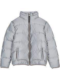 sometime-soon-boys-thor-padded-coat-reflective