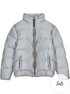 sometime-soon-boys-thor-padded-coat-reflective