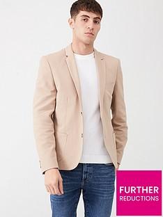 river-island-skinny-fit-blazer