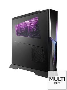 msi-trident-x-plus-intel-core-i7-9700k-16gb-ram-1tb-hard-drive-256gb-ssd-rtx-2070-armor-8gb-graphics-gaming-pc-black