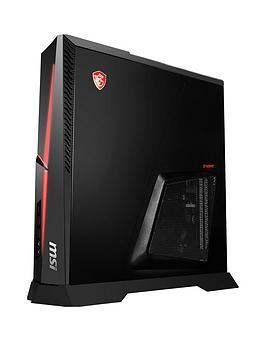 msi-trident-a-intel-core-i5-9400f-16gb-ram-1tb-hard-drive-256gb-ssd-rtx-2060-ventus-6gb-graphics-gaming-pc-black