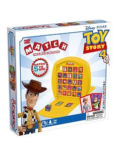 top-trumps-match-toy-story-4