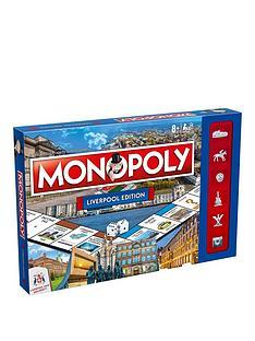 monopoly-liverpool-regional